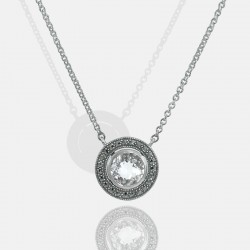 PLANETE NECKLACE