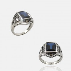 XYLO RING