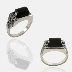 FIFTY RING
