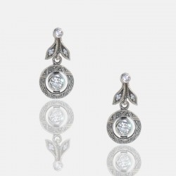 ARÔME EARRINGS